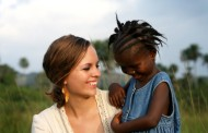 Tips on How to Become a Missionary