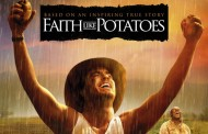 Some of the Best Christian Movies Available to Watch Online