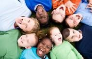 How to Prepare Sermons For Kids