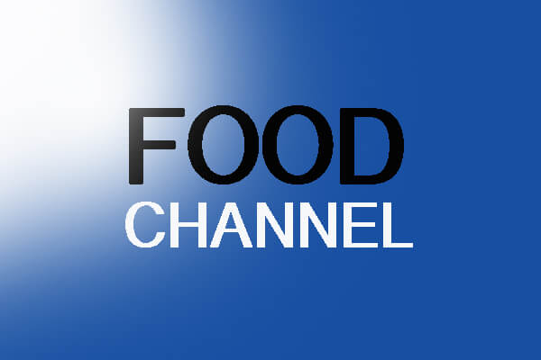 Christian Food Channel