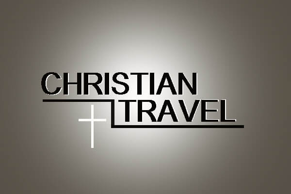 Christian Travel Channel (1)