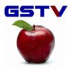 Group logo of Godsent TV