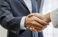 How Christian Based Companies Benefit with Networking