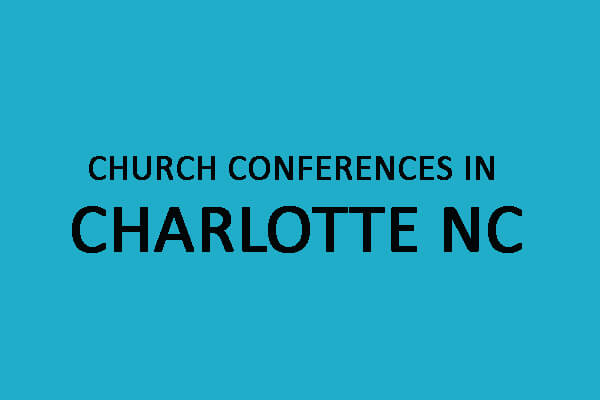 Church-Conferences-in-Wilmington-NC